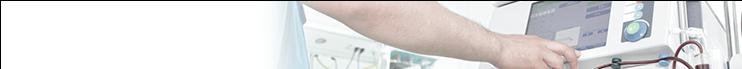 動脈硬化検査イメージ画像