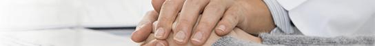 皮膚科イメージ画像